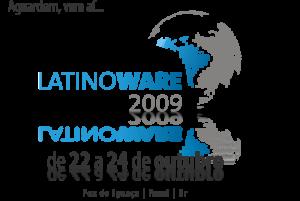 20090225 latinoware2009 300x201 Latinoware 2009: data definida, anote na sua agenda!